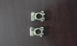 Battery Clips