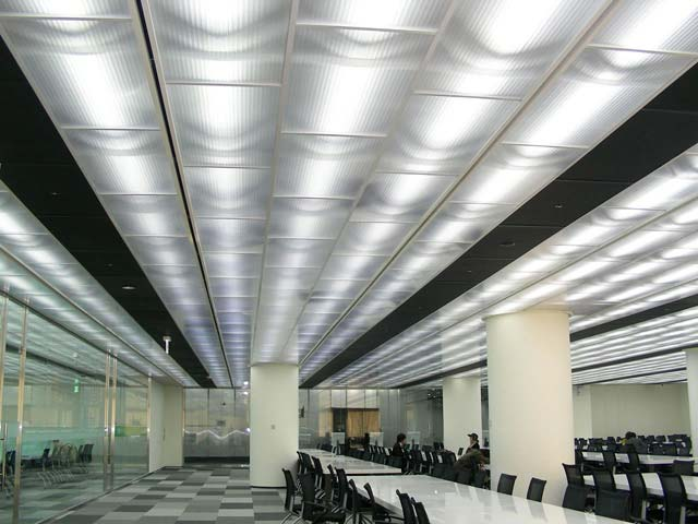 Ceiling 02