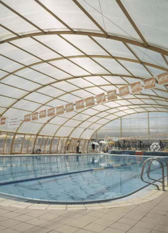 Swimming Pool 03