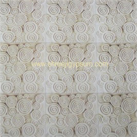 Real Stone Tiles
