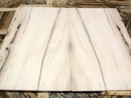 Albeto Marble