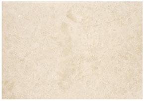 Crema Flurry Marble