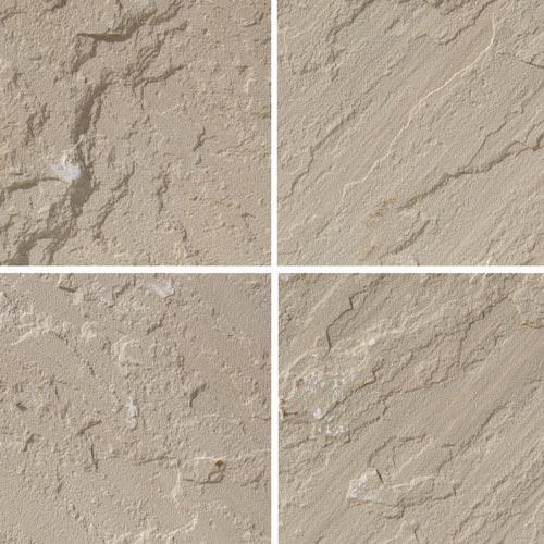 Dholpur Sandstone Beige