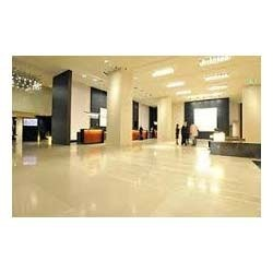 Indian And Italian Marble Fixing Services 02