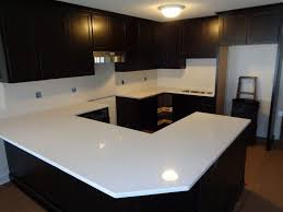 Indian And Italian Marble Fixing Services 04