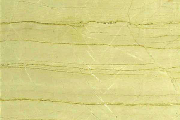 Katni Marble Stone