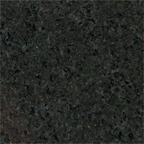 Northern Granite
