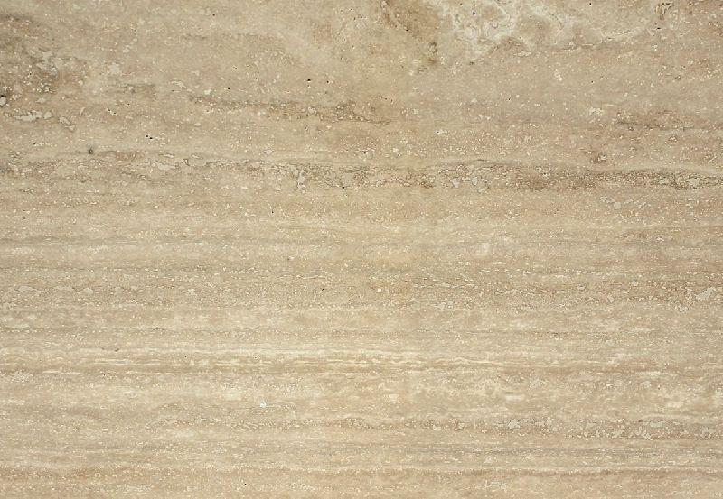 Travetino Marble