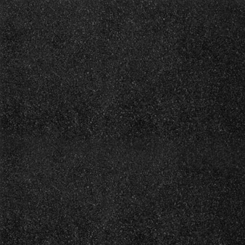 Warangal Black