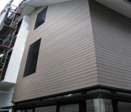 Design No. 01