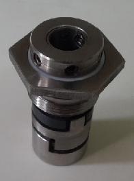 KMJ 21 Cartridge Seal
