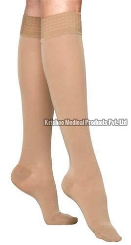 Compression Leg Stocking