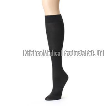 Unisex Travel Socks