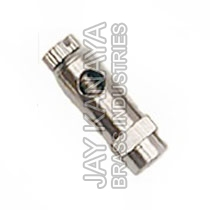 Brass Socket Pin (5 Amp)