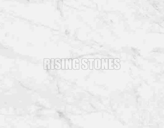 Bizaro Purple Marble Stone