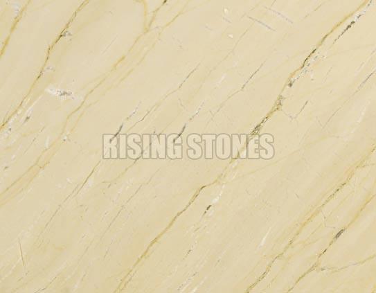 Dolsey Marble Stone