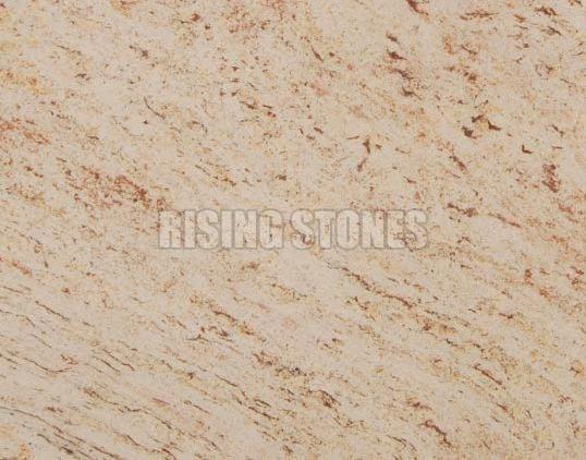 ivory brown granite stone manufacturer exporter supplier in jalore india. Black Bedroom Furniture Sets. Home Design Ideas