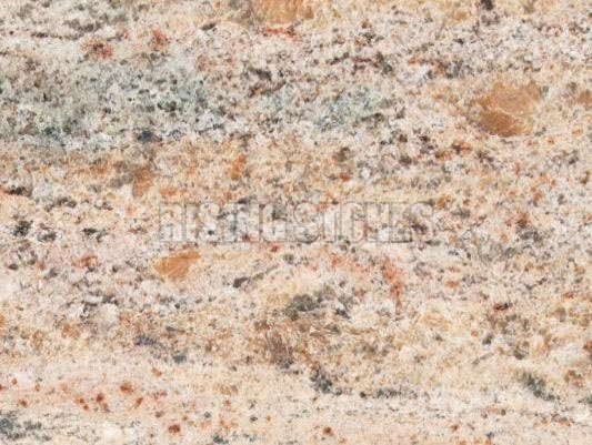 Lady Dream Granite Stone