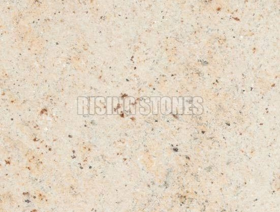 Shivakashi Granite Stone
