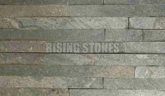 Wall Stone Manufacturer Wall Stone Supplier And Exporter