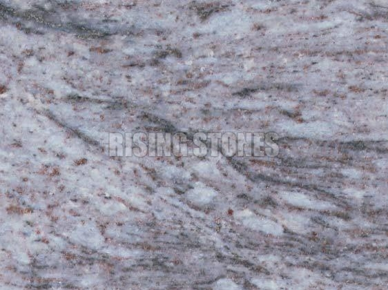 Vizag Blue Granite Stone