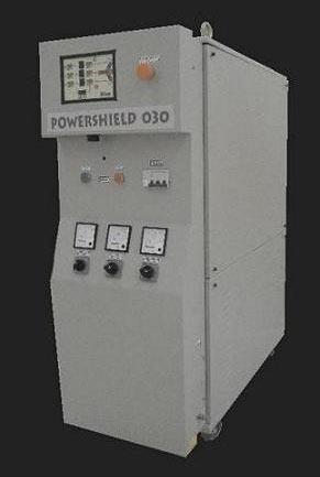 30KVA-PPS-Servo-Controlled-Voltage-Stabiliser