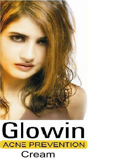 Glowin Acne Prevention Cream