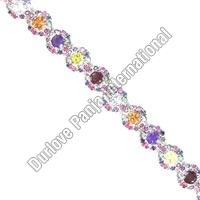 Silver Bracelet (55gm)