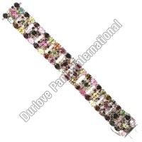 Silver Bracelet (75gm)