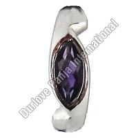 Silver Ring (5gm)