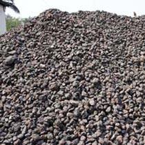 Manganese-ore-30  Silico Manganese Grade