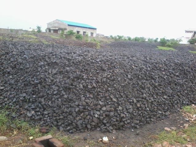 Manganese Ore 40+ Ferro Grade