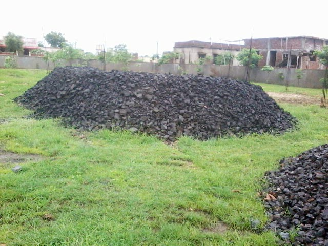 Manganese Ore 46 Ferro Grade