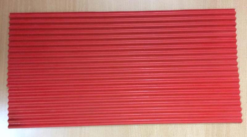 Corrugated Drainage Sheet