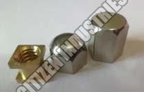 Brass Mixer Parts