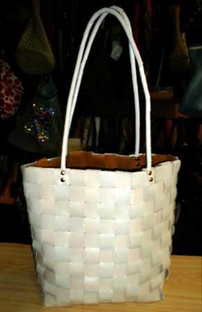 Fashion Bag & Purse 01