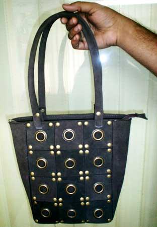 Fashion Bag & Purse 03
