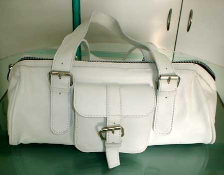 Fashion Bag & Purse 04