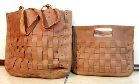 Fashion Bag & Purse 05