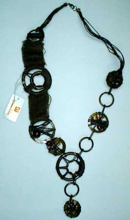 Fashion Belt 01