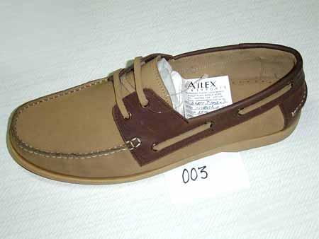 Gents Shoes
