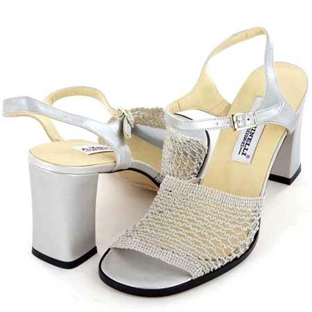 Ladies Sandals 01