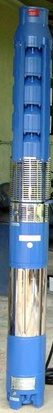 V10 Submersible Pump