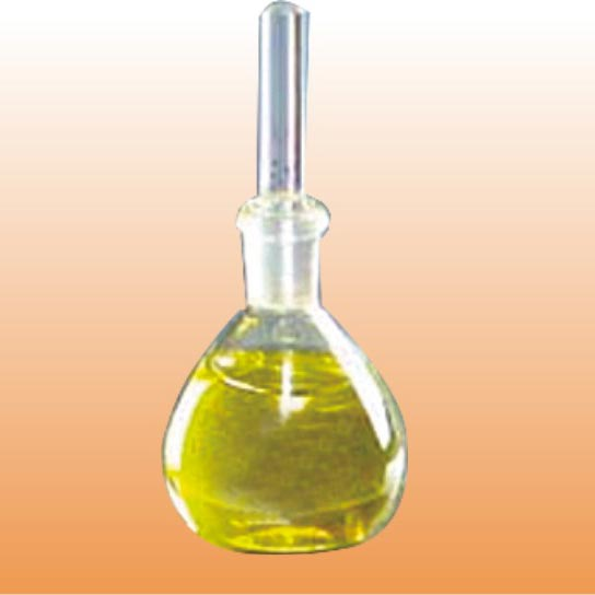 Specific Gravity Bottles, Ground Interchange Capillary Stopper.