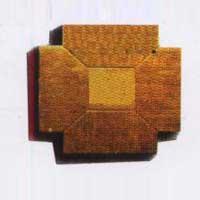 Design No. - 003