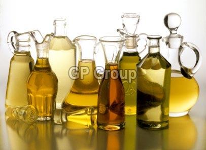Base Oil Exporter, Base Oil Supplier