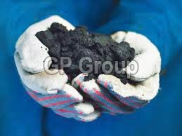Bitumen Exporter, Bitumen Supplier