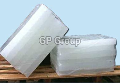 Paraffin Wax Exporter, Paraffin Wax Supplier
