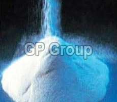 PVC Resins Exporter, PVC Resins Supplier