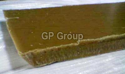 Slack Wax Exporter, Slack Wax Supplier